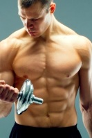 Ensure Muscle Growth And Flexibility
